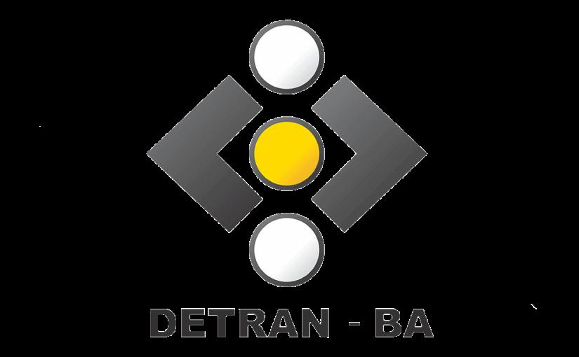 DETRAN 2020 Bahia
