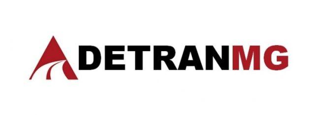 DETRAN MG 2020: Consultar, Multas e Simulado
